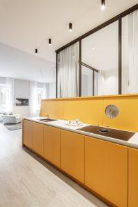 ý nghĩa tượng trưng của màu sắc trong ngôi nhà đẹp