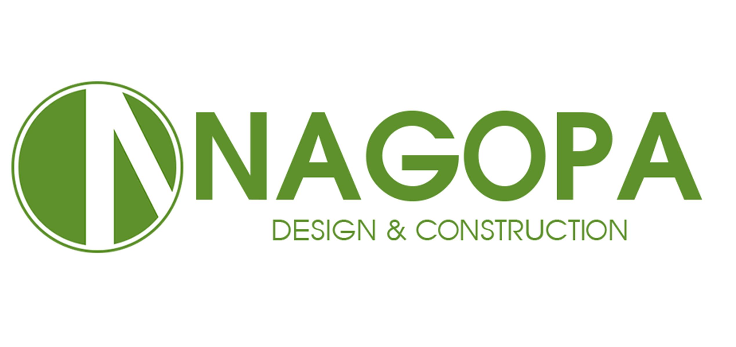 KIẾN TRÚC XÂY DỰNG NAGOPA