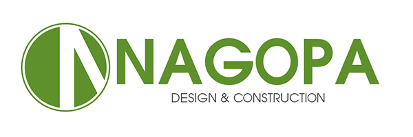 logo-nagopa-new