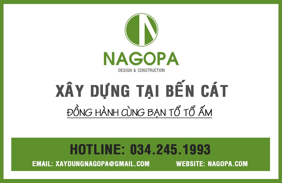 cong-ty-xay-dung-tai-ben-cat