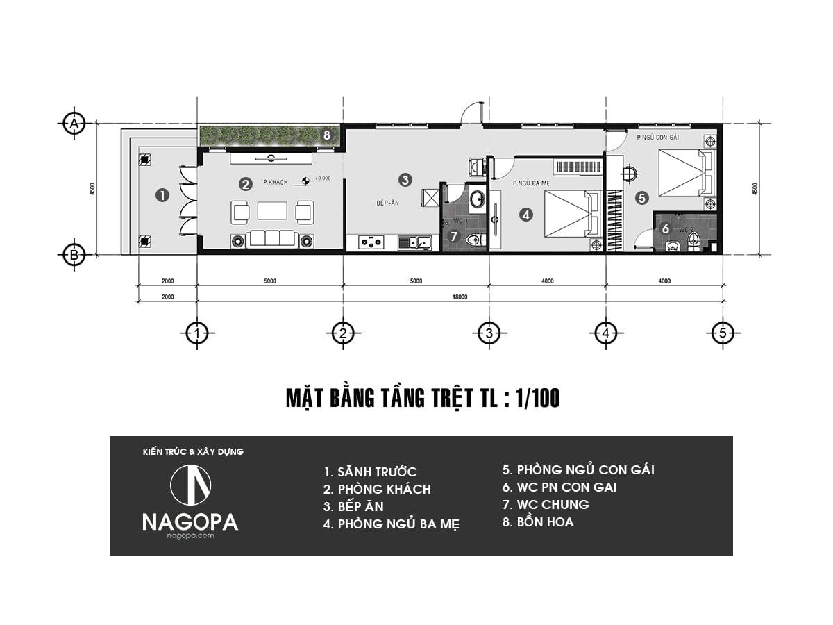 mat-bang-thiet-ke-nha-cap-4-mai-thai-binh-duong-01