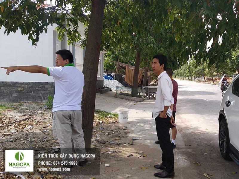 Tư vấn khảo sát thiet61vke61 xây dựng tại phường phú tân thủ dầu một bd 01