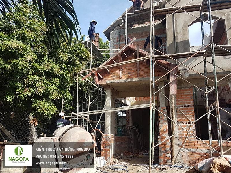 nagopa thi công tô trát tường trong xây dựng 01