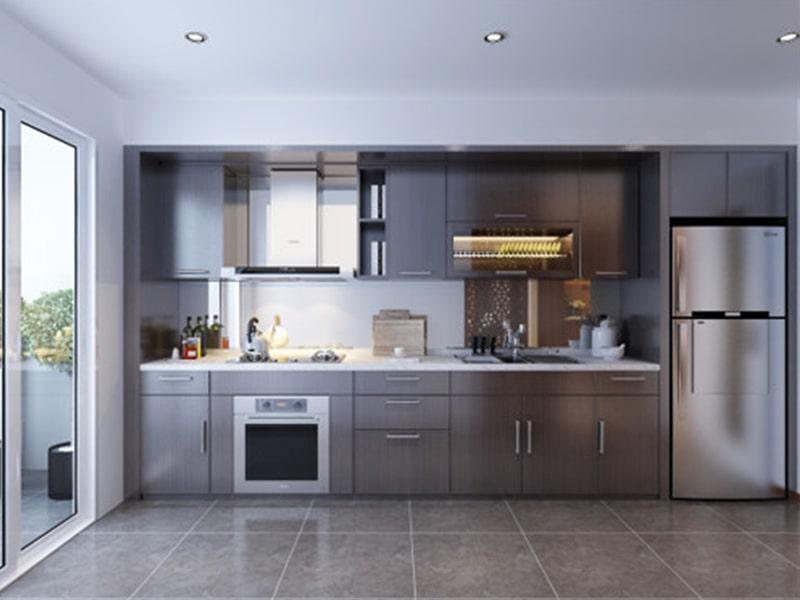 mẫu nhà bếp hiện đại đẹp nhiều người yêu thích 04