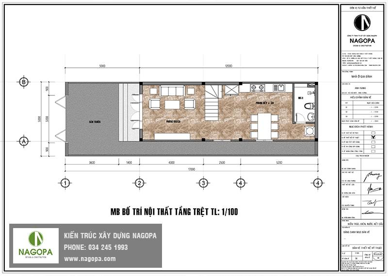 nhà 1 trệt 1 lầu 4x13 tại hội nghĩa tân uyên 04