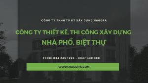 cong-ty-xay-dung-binh-duong-nagopa-min