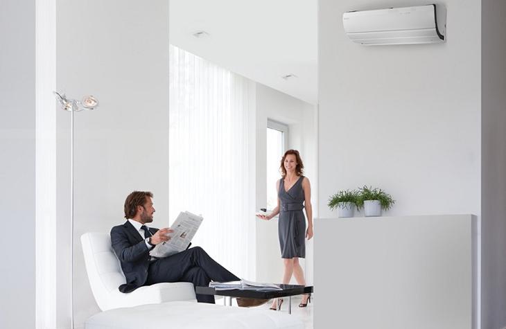 14 lời khuyên sử dụng máy lạnh hiệu quả tiết kiệm điện 02