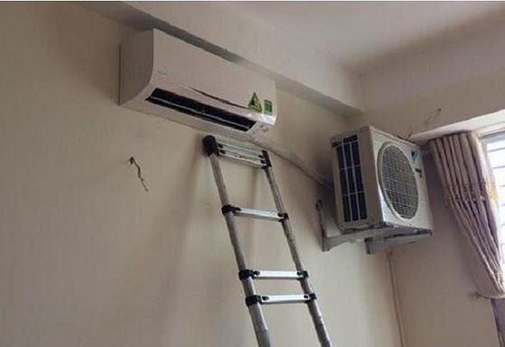 14 lời khuyên sử dụng máy lạnh hiệu quả tiết kiệm điện 04