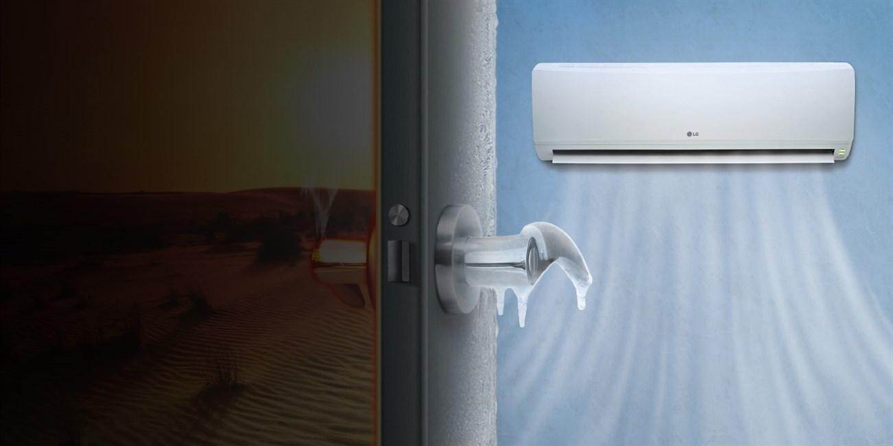 14 lời khuyên sử dụng máy lạnh hiệu quả tiết kiệm điện 07