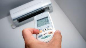 14 lời khuyên sử dụng máy lạnh hiệu quả tiết kiệm điện