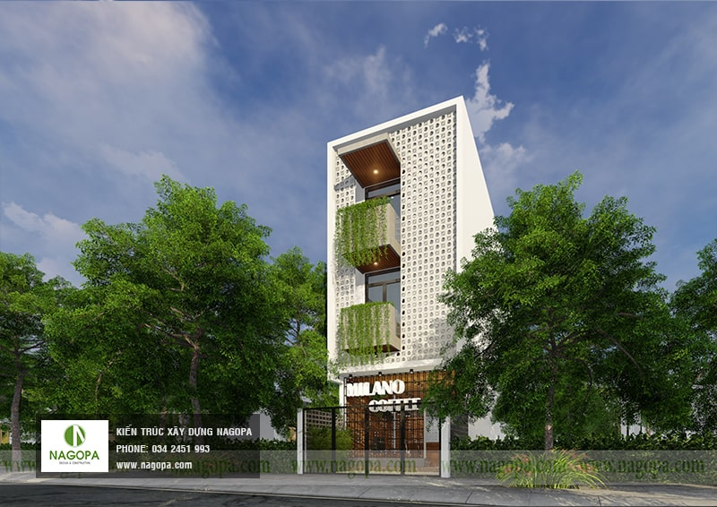 Concept nhà phố a phong milano chơn thành 08