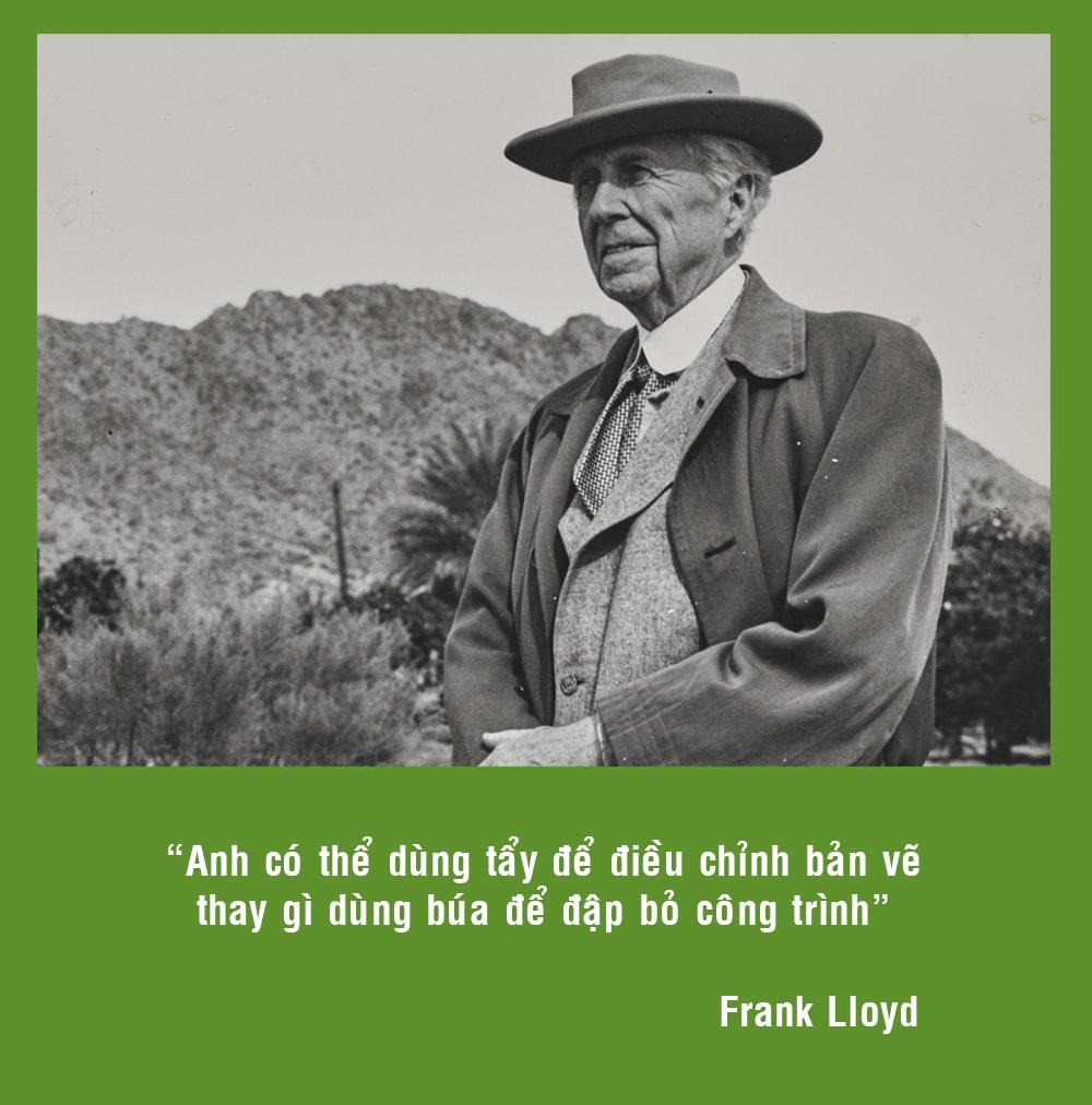 frank-lloyd