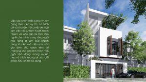 nhà thầu xây dựng nhà trọn gói tân uyên 02