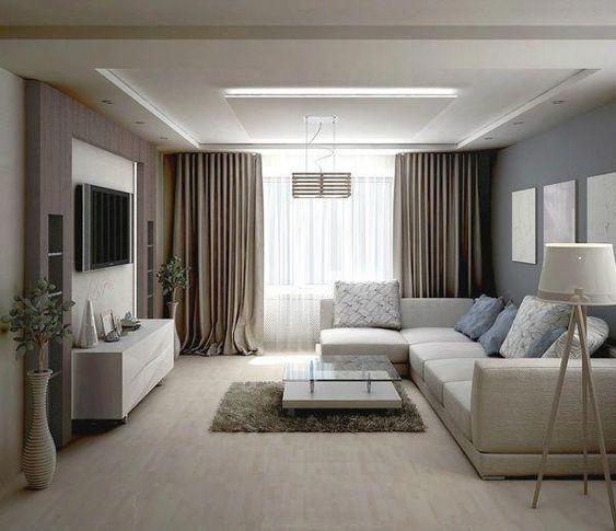 phòng khách đẹp 003