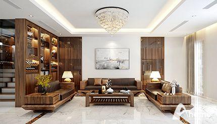 phòng khách đẹp 012