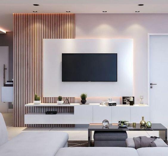 phòng khách đẹp 013