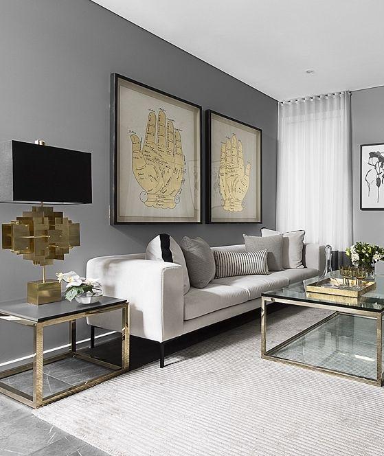 tổng hợp những mẫu tranh phòng khách đẹp 16