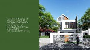 Nhà Thầu Xây Dựng Nhà Trọn Gói Phú Giáo 05