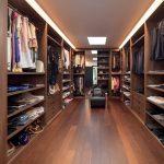 3 BƯỚC cần thực hiện để sở hữu tủ quần áo cho gia đình