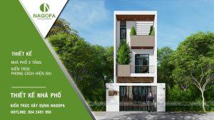 bin house 3 tầng 5x20m 07