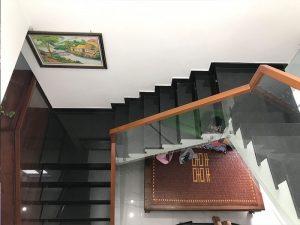 đá granite ứng dụng làm bậc cầu thang 03