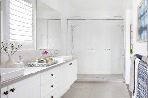 lavabo đôi rửa tay 014