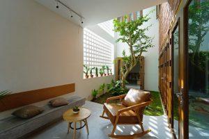 a-house-tai-quang-ngai-04-1024x683
