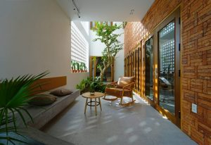 a-house-tai-quang-ngai-06-1024x703