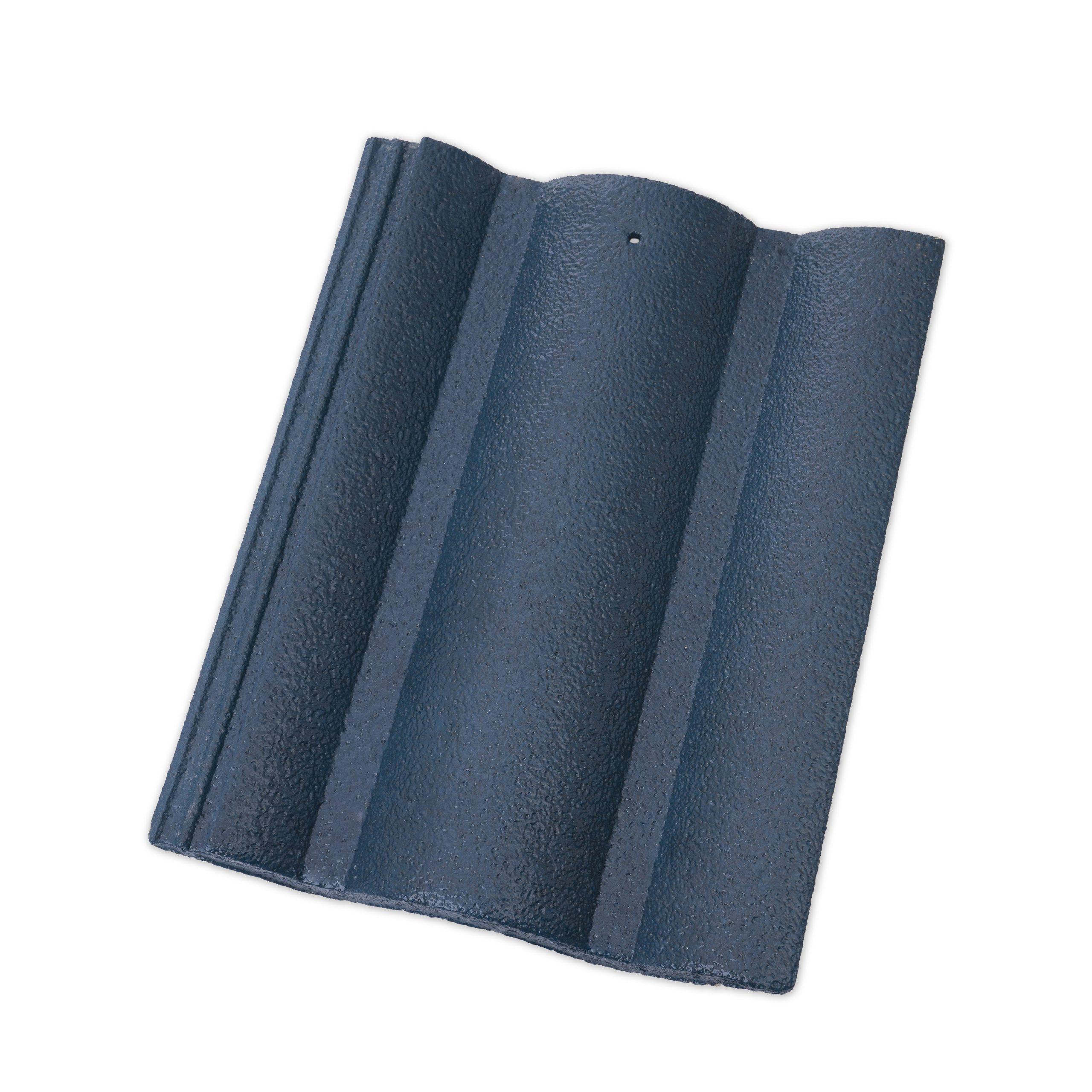 mẫu ngói scg xanh hải quân
