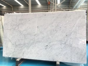 Bianco-Carrara-white-marble-1