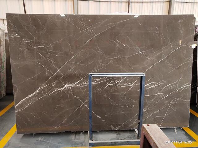 slab-da-marble-amani-bronze