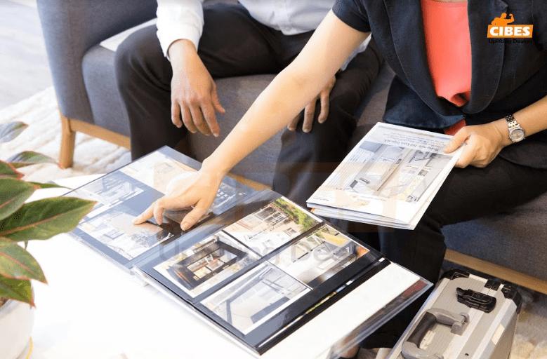 nagopa tư vấn thiết kế nhà ở gia đình